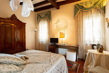 Appartamenti a venezia