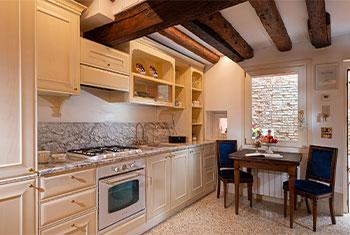 Residence Venezia