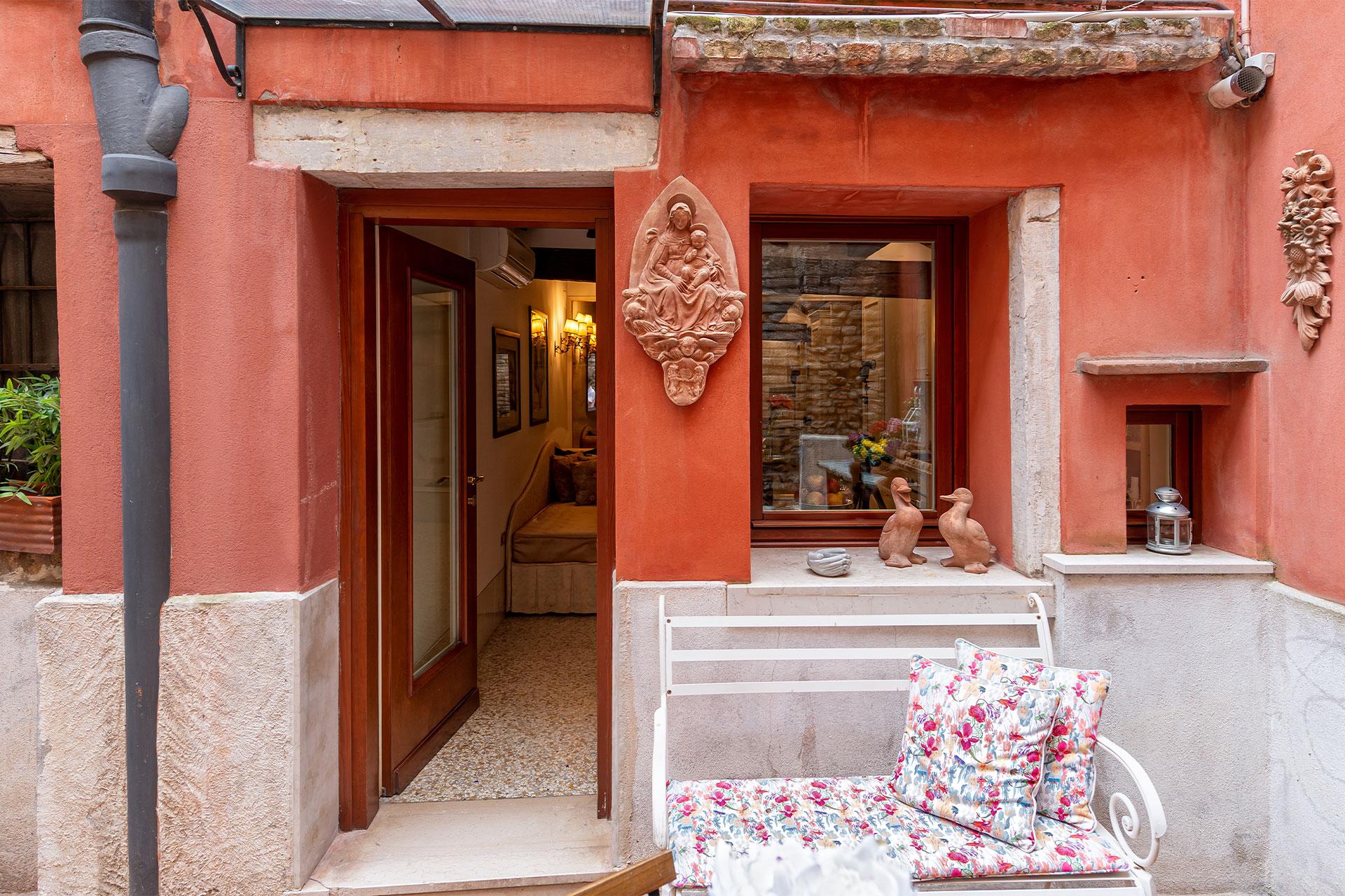 Loft venezia